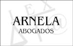 Arnela Abogados